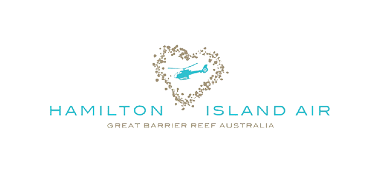 hamilton island accommodation image1