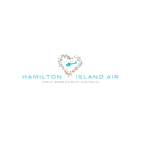 hamilton island accommodation link4